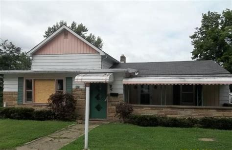807 warwick ave zanesville oh 43701 bank foreclosure