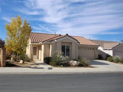 4452 s laurel green dr george utah 84790