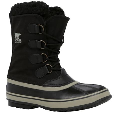 globo shoes canada deals 50 all boots for