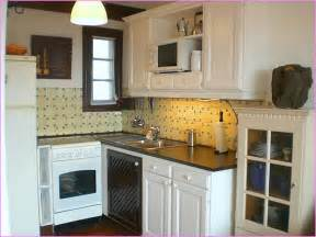 superior Small Kitchen Dining Room Layouts #1: Best-Small-Kitchen-Layouts.jpg