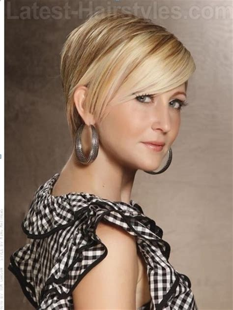 New Summer Hairstyles by 35 Summer Hairstyles For Hair Popular Haircuts