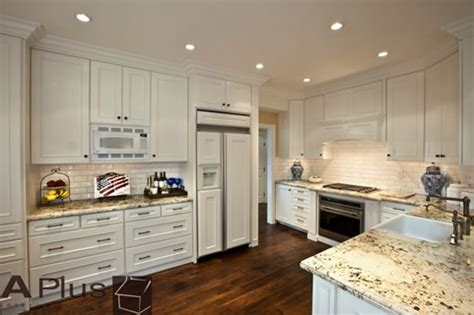 Kitchen Remodel Orange County by Kitchen Remodeling Room Additions In Newport