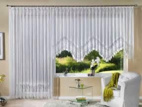 stoff für vorhänge chestha dekor wohnzimmer gardinen