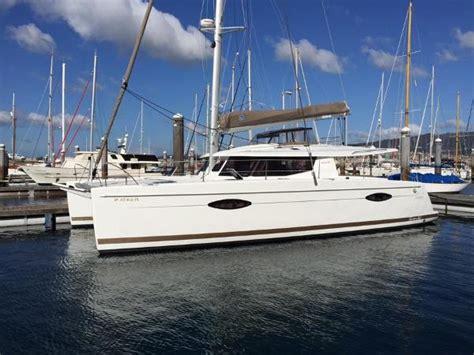 catamaran for sale in spain beach catamaran boats for sale in spain boats