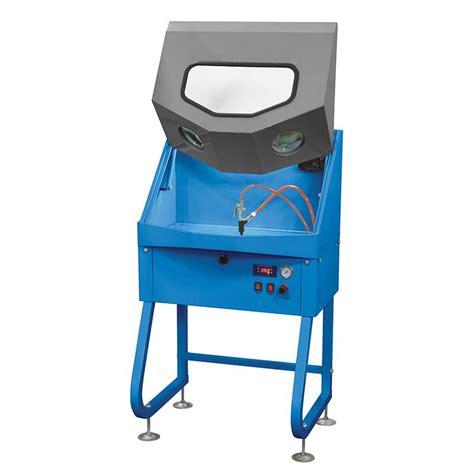 vasca lavaggio officina vasca di lavaggio lavapezzi ad acqua calda fervi 0305