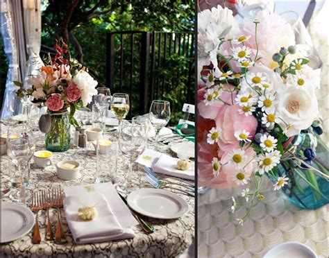 wedding ideas on a budget for summer summer wedding colors and ideas budget brides guide a wedding