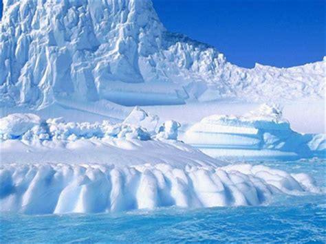 Clim Reversible 75 by Entreprise De Climatisation 75 Sp 233 Cialiste Daikin