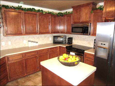 how much are cabinets for a how much for kitchen cabinets