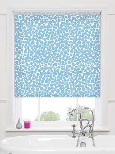 patterned blinds for bathrooms pinterest the world s catalog of ideas