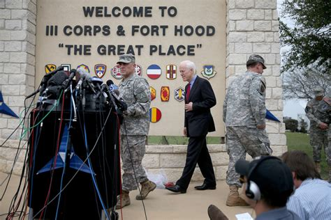 mark milley scott in texas contact mark milley in three soldiers killed at fort hood zimbio