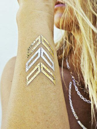 shiny tattoo 13 best images about flash tatto on boho