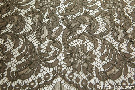 prada lace online prada 85 pebble french lace online shop