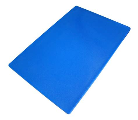 chopping board plastic 450x600mm 18x24 quot plastic chopping board colour coded