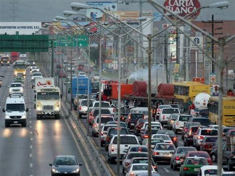 programa de verificacin vehicular obligatoria en el distrito federal verificacion vehicular homologacion megalopolis atraccion360