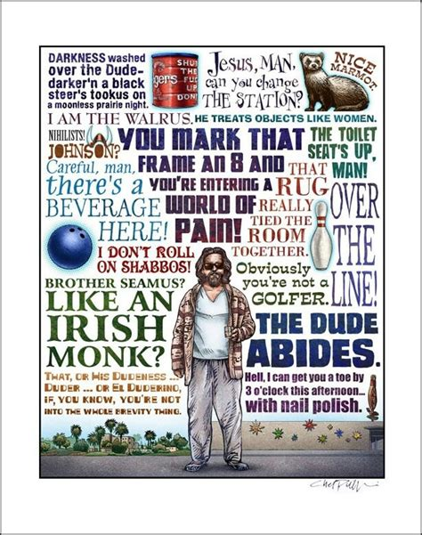 i m a lebowski you re a lebowski 20th anniversary books 17 best images about i m lebowski you re a lebowski on