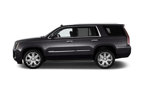 cadillac used suv cadillac escalade reviews research new used models