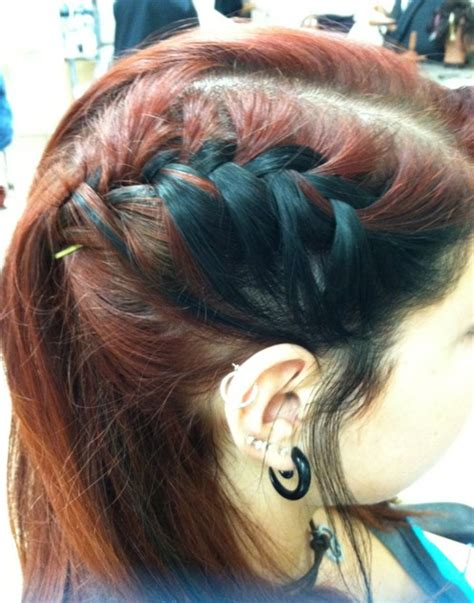 block braids puctures block braids hairstyles for black jumbo braids