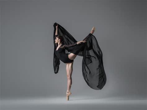 Dance Photographer UK Nicola Selby Dance Photography