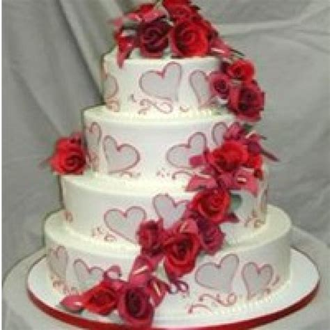 Wedding Cake Order by Send Wedding Cake To Vizag Order Wedding Cakes To