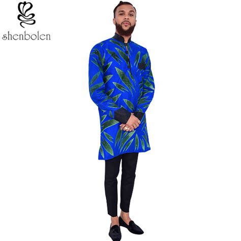 online shopping centre find low prices in clothes compare prices on african male online shopping buy low