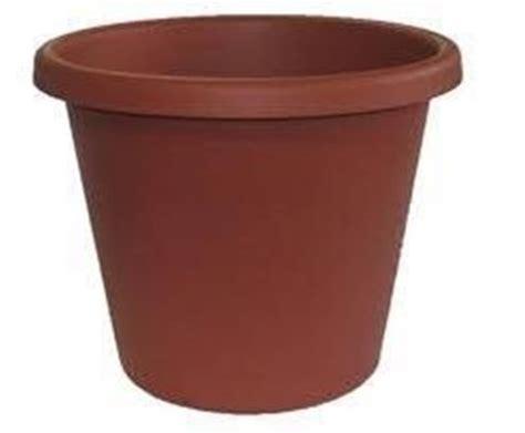 vasi in plastica per vivai vasi in plastica vasi