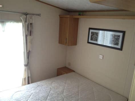 en suite bedroom en suite master bedroom whitleybaycaravan co uk