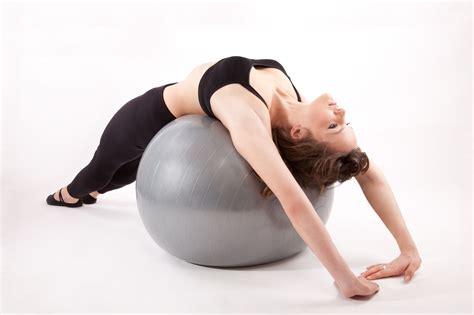 entrenamiento personal trx gonna fitness center becerril espalda sana gonna fitness center becerril