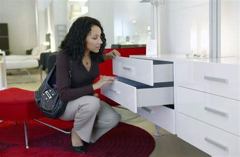times  buy furniture  redecorating