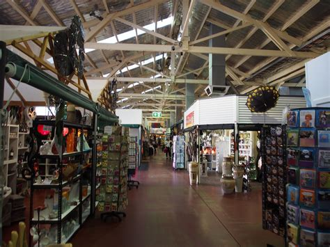 E Shed Market Fremantle by Perth 2015 Day 2 Fremantle And Watertown Escapes From The Dot