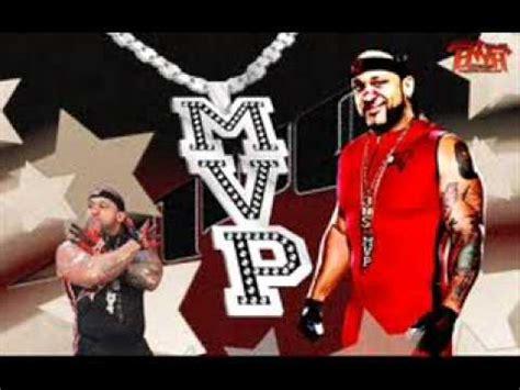 Theme Music Vip | wwe mvp theme song vip ballin full version youtube