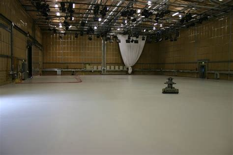 Studio Floor by Tv Studio Flooring How Do You Get Those Smooth Camera