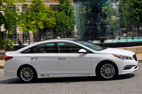 honda sonata accord sport 2015 vs sonata 2015 autos post