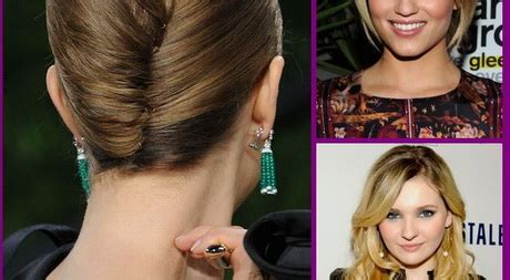 girl hairstyles videos dailymotion hairstyles in 2015 on dailymotion cute hairstyles for ag