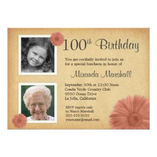 Surprise 55th Birthday Party Invitations 492 Surprise 55th Birthday Party Invites 100th Birthday Invitation Templates Free