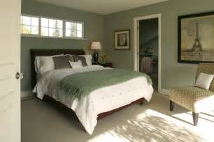 calming bedroom paint colors interior painting cost how much does it cost to paint a room