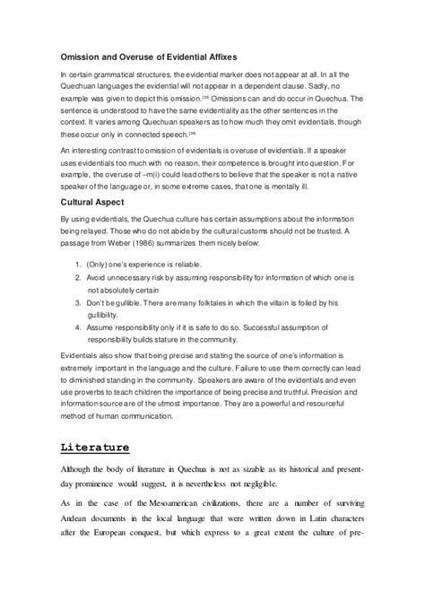 100 manager resume exle ap literature model essays why is it so for me to