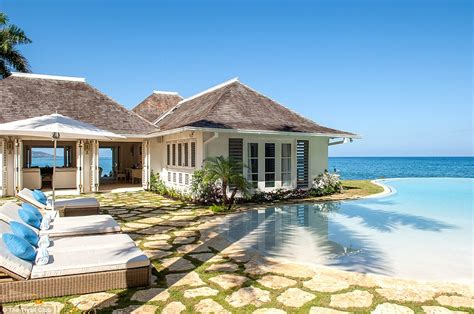 million buy luxury home christies international real estate daily mail