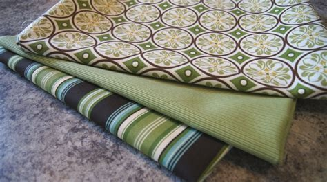 hometalk sew easy   cover   outdoor cushions