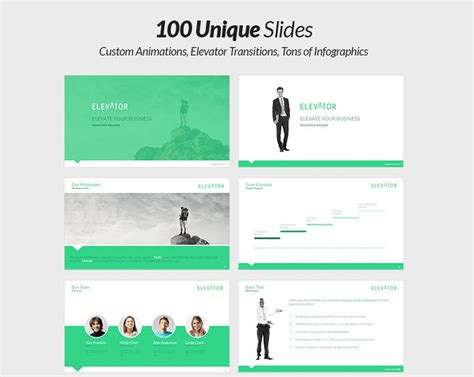 powerpoint themes premium 10 premium powerpoint presentation templates