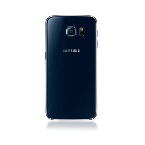 Samsung Galaxy S6 G920f 32gb Black Minus samsung galaxy s6 sm g920f 32gb black sapphire 10050989