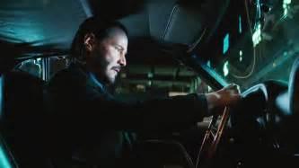 John Wick 2 Full Movie Hd John Wick Chapter 2 Movie Wallpapers Wallpapersin4k Net