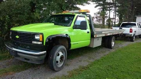 how to download repair manuals 1992 chevrolet 3500 lane departure warning service manual removal of 1992 chevrolet 3500 transmision i have a 96 s10 4 3 5 speed with a