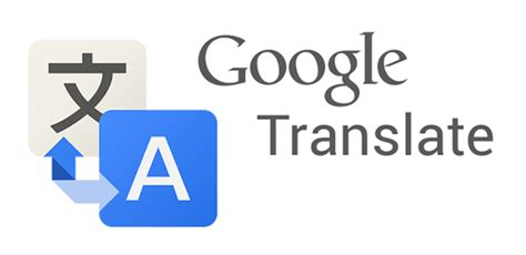 google translate update brings real time text  image