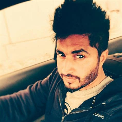 jissy gill new hair satyle hd 122 best images about punjabi sher jassi gill on pinterest