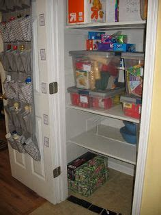 Mouse In Kitchen Pantry Mouse Problem Organize Your Pantry And Mouse Proof At The