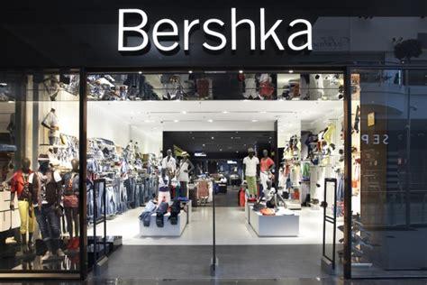 bershka si鑒e social bershka cerca addetti vendita a pescara sud lavoro