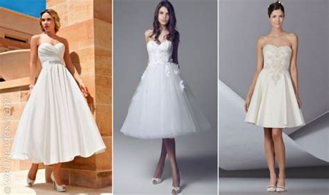 imagenes vestidos de novia años 50 consejo de moda vestidos de novia a 241 os 50