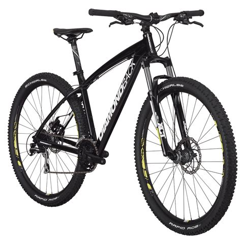 best mtb diamondback mountain bikes 2018 bicycling and the best