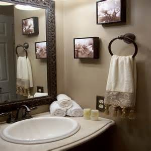 small guest bathroom decorating ideas trends home design images half pos trend and decor