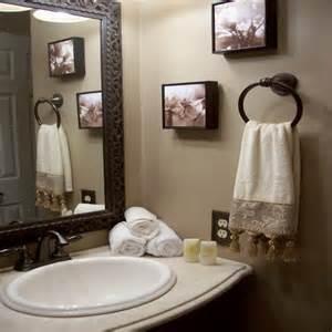 Guest Bathroom Decor Ideas by Guest Bathroom Ideas Decor Houseequipmentdesignsidea